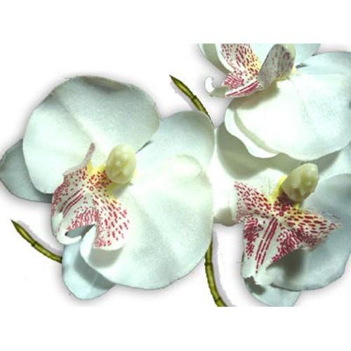 Decoration de mariage orchid e artificielles haut de gamme un jour sp cial - Decoration haut de gamme ...
