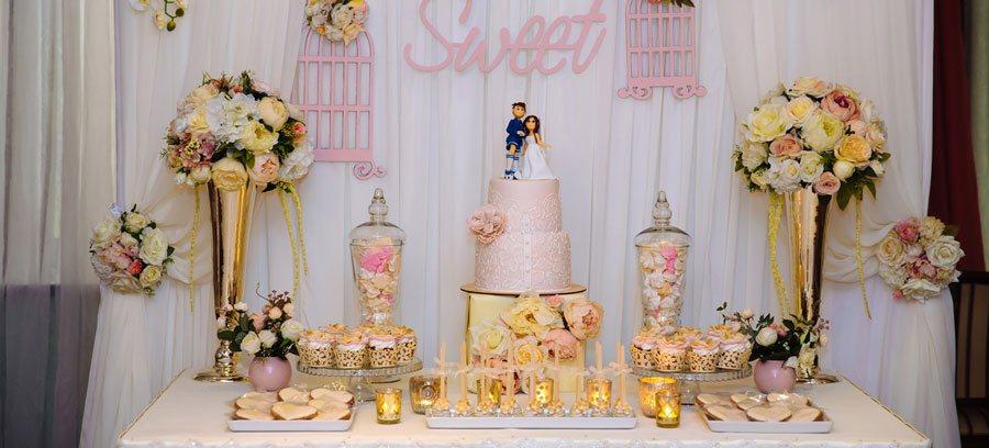Accessoires de mariage d coration de mariage boite for Accessoires de decoration