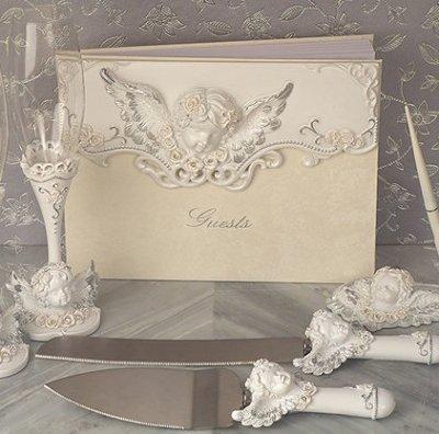 ... decoration mariage 199 90 pour une décoration de mariage un joli